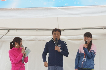 20161009kitano.jpg